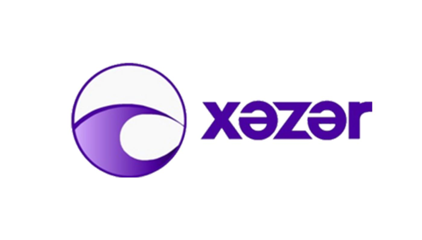 Xəzər Televiziyası