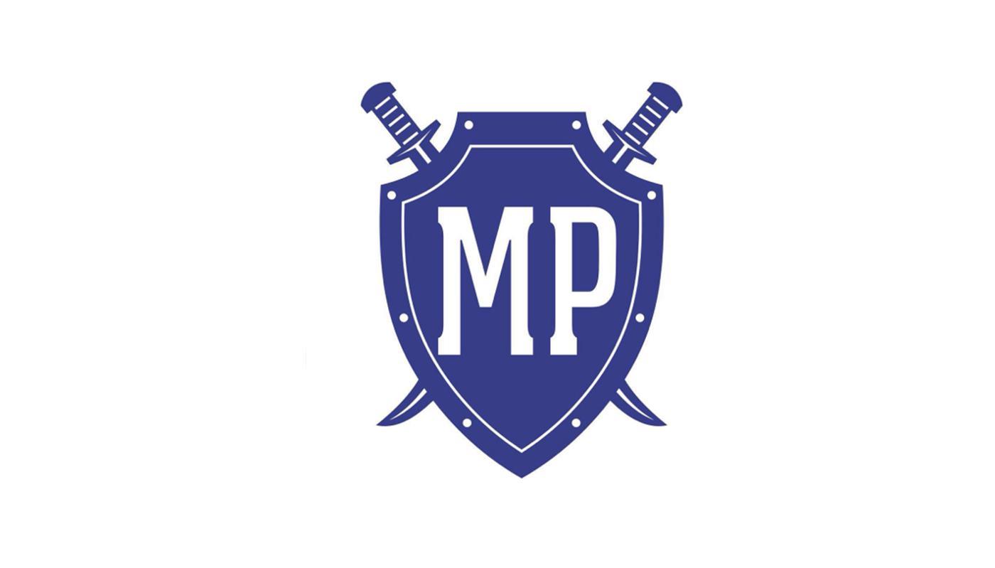 Mühafizə Polisi